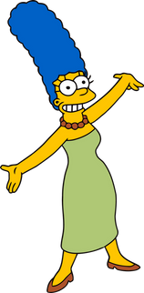 Simpsons (79).png