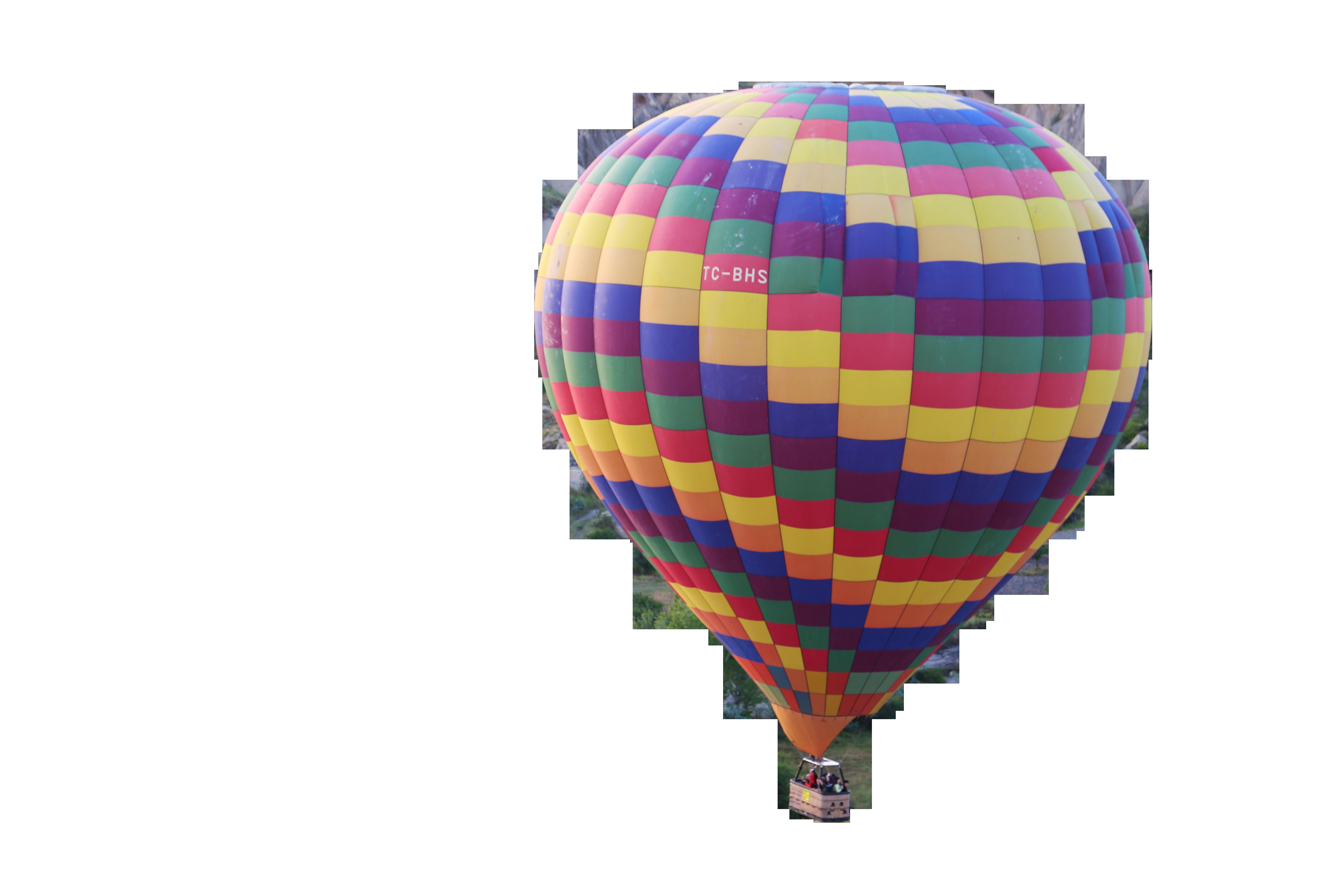 balloon-1052654_Clip