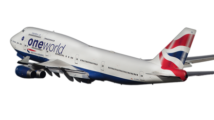 airline-2943435_1920.png