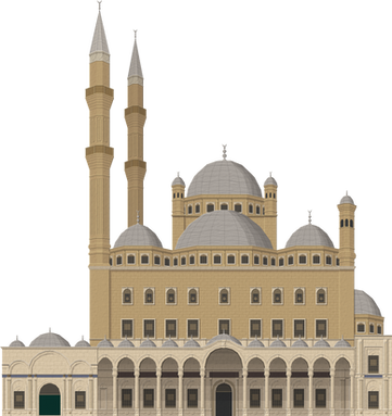 Islam-png-09