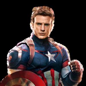 Captain America (73).png