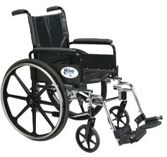 Wheelchair, free PNGs