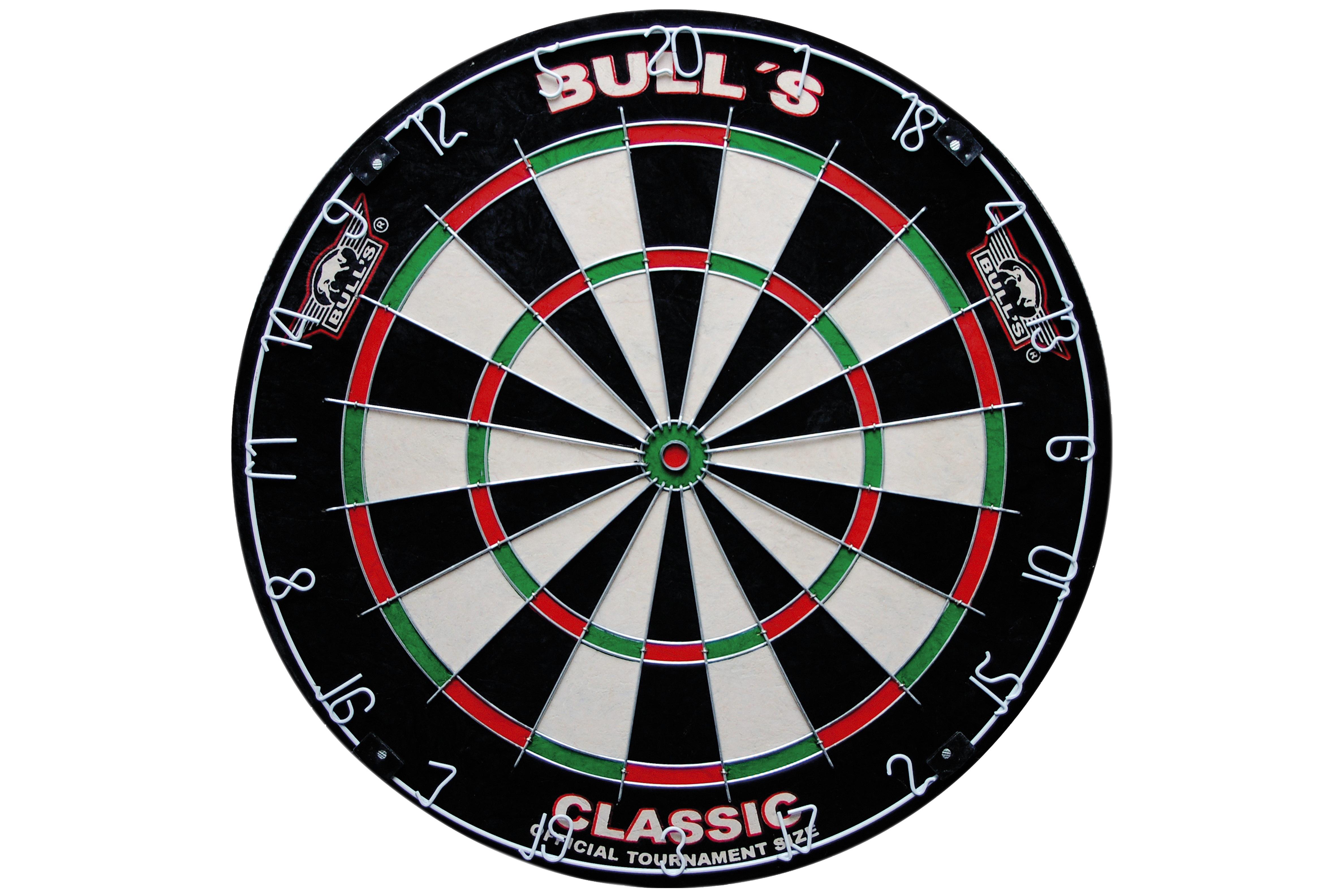 dart-board-371538_Clip