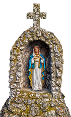 grotto-3184247__340.png