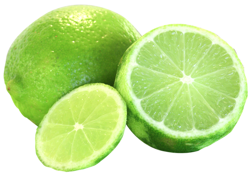 Limes-with-Slices-PNG-image.png