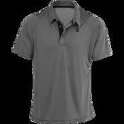 Polo shirt, free PNGs