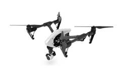 Drone PNG