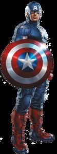 Captain America (86).png