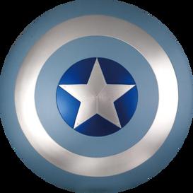 Captain America (62).png
