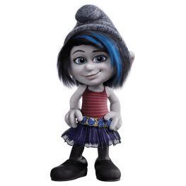 Smurf (9).png