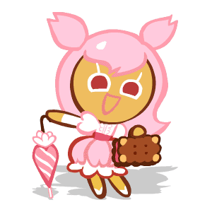 Cookie run (20).png