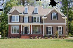 house-1158139_Clip