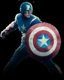 Captain America (3).png