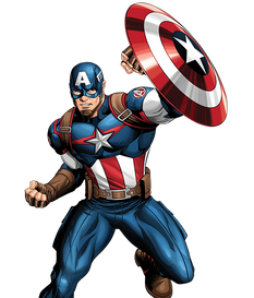 Captain America (38).png