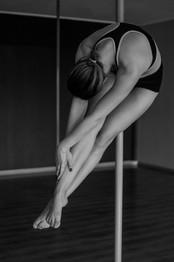 Cossyimages-Dance- (19).jpg