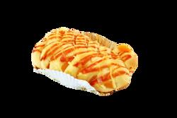bakery-510911_Clip
