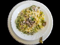 noodles-527651_Clip