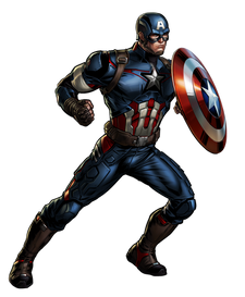 Captain America (97).png