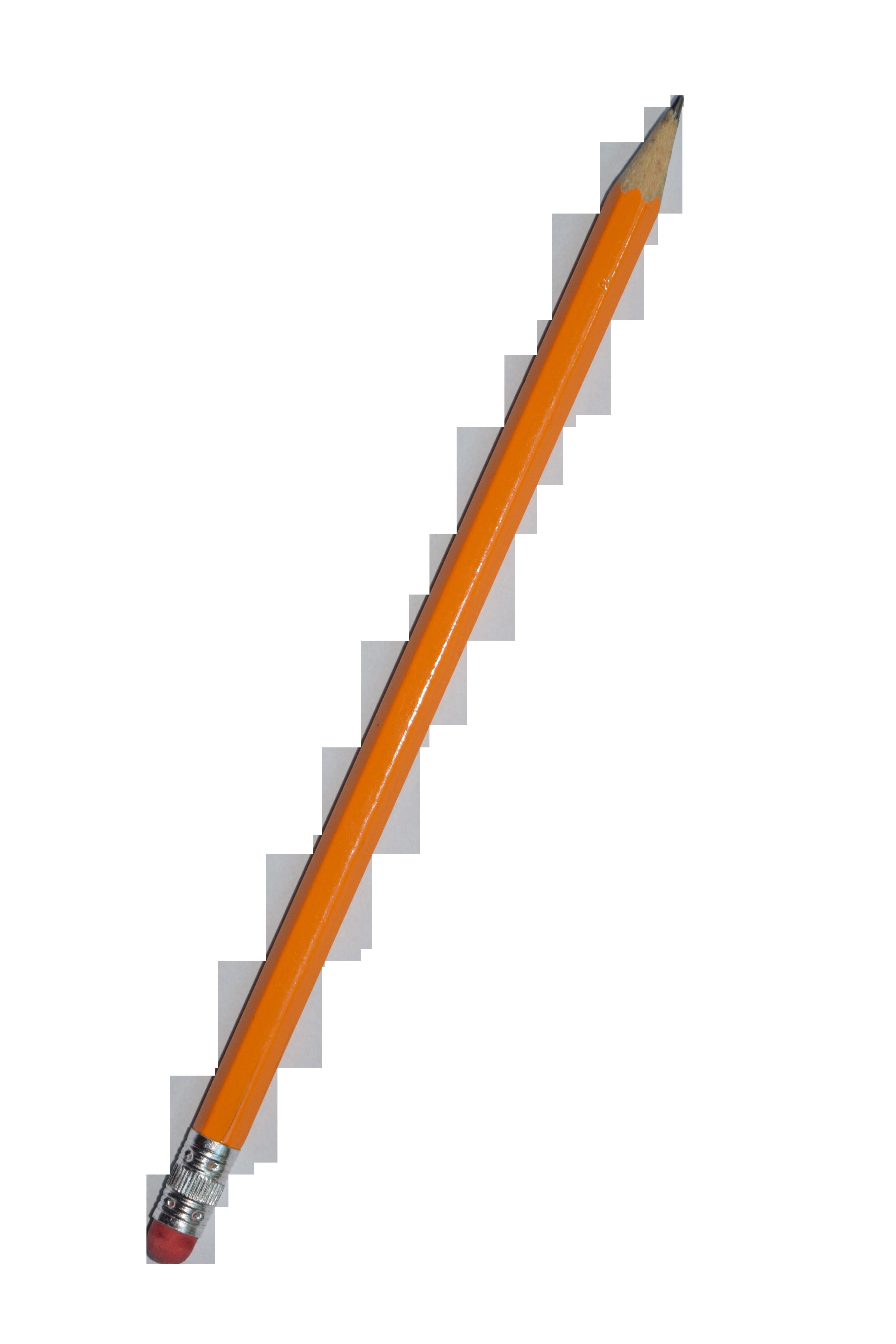 pencil-944533_Clip