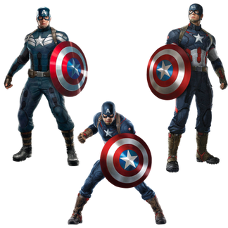 Captain America (54).png