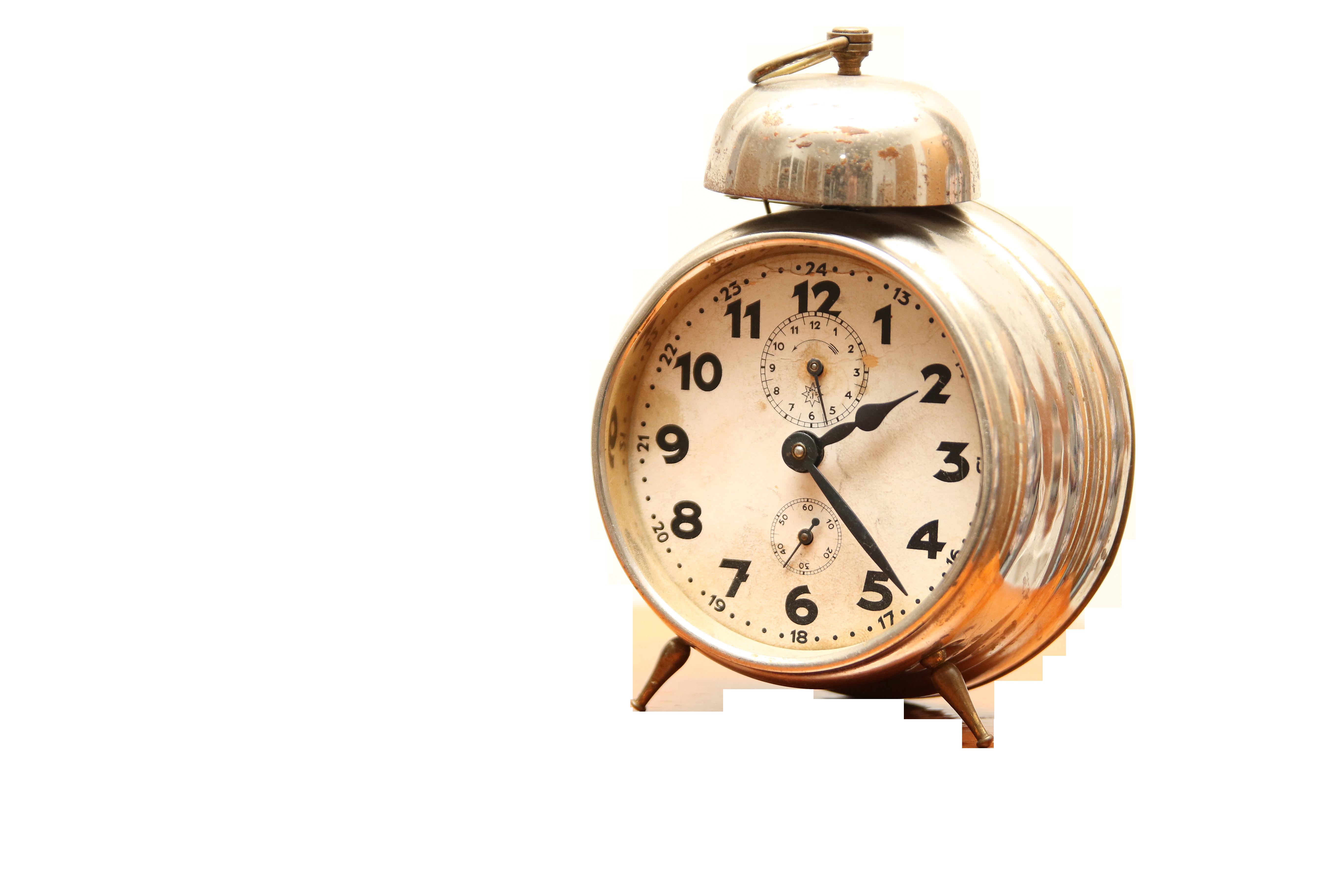 clock-865680_Clip