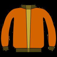 AlanSpeak-Jacket.png
