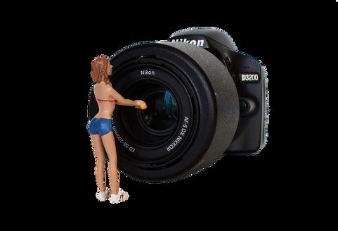 camera-2758793_960_720.png