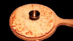 pizza-1090002_Clip