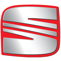 PNG images: SEAT