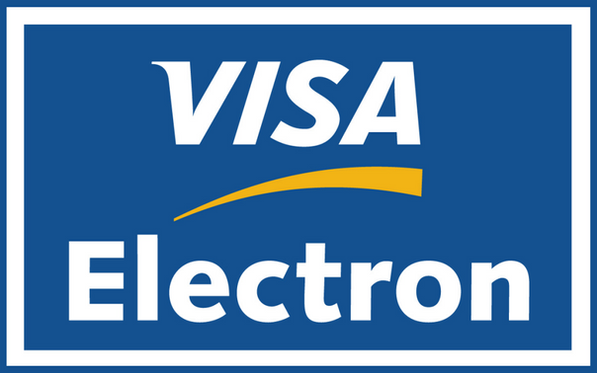 Visa free cutout images