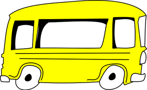 bus-305744__340.png