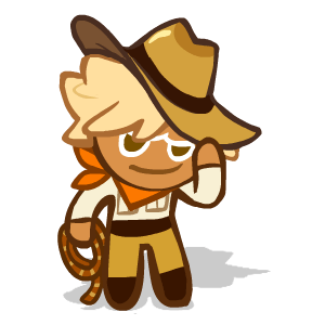 Cookie run (8).png