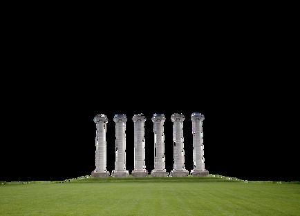 columns-3254442_960_720.png