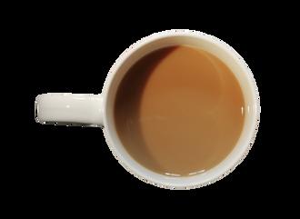 Coffee-Cup-Mug-PNG-Image.png