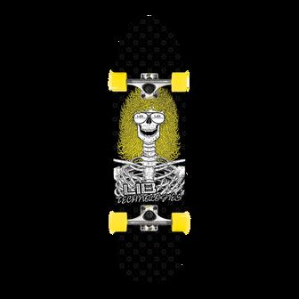 Skateboard PNG