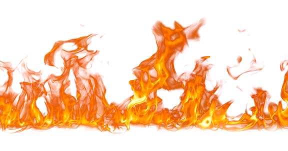 Fire-PNG-image.png