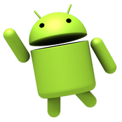 Android (86).png