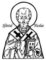 saint-nicholas-152003__340.png