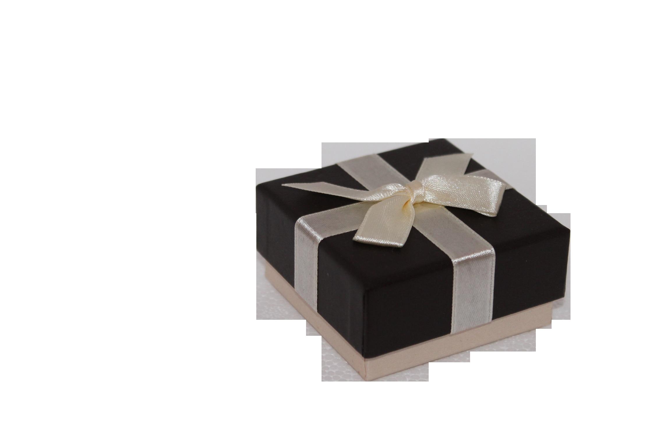 gift-264165_Clip