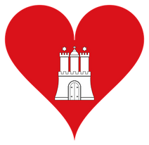 heart-2557432__340.png