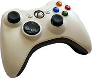 Browse through our collection of gaming free PNG images right here on FreePNGs. We have the latest Xbox  transparent PNGs. Check out our high quality cutouts today.