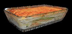 lasagna-1224882_Clip