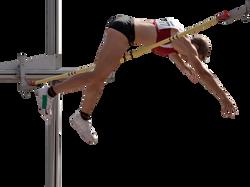 athletics-651158_Clip