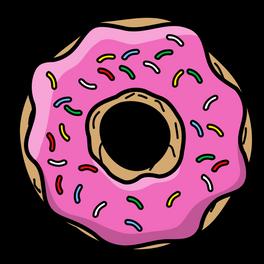 Doughnut (2).png
