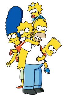 Simpsons (27).png