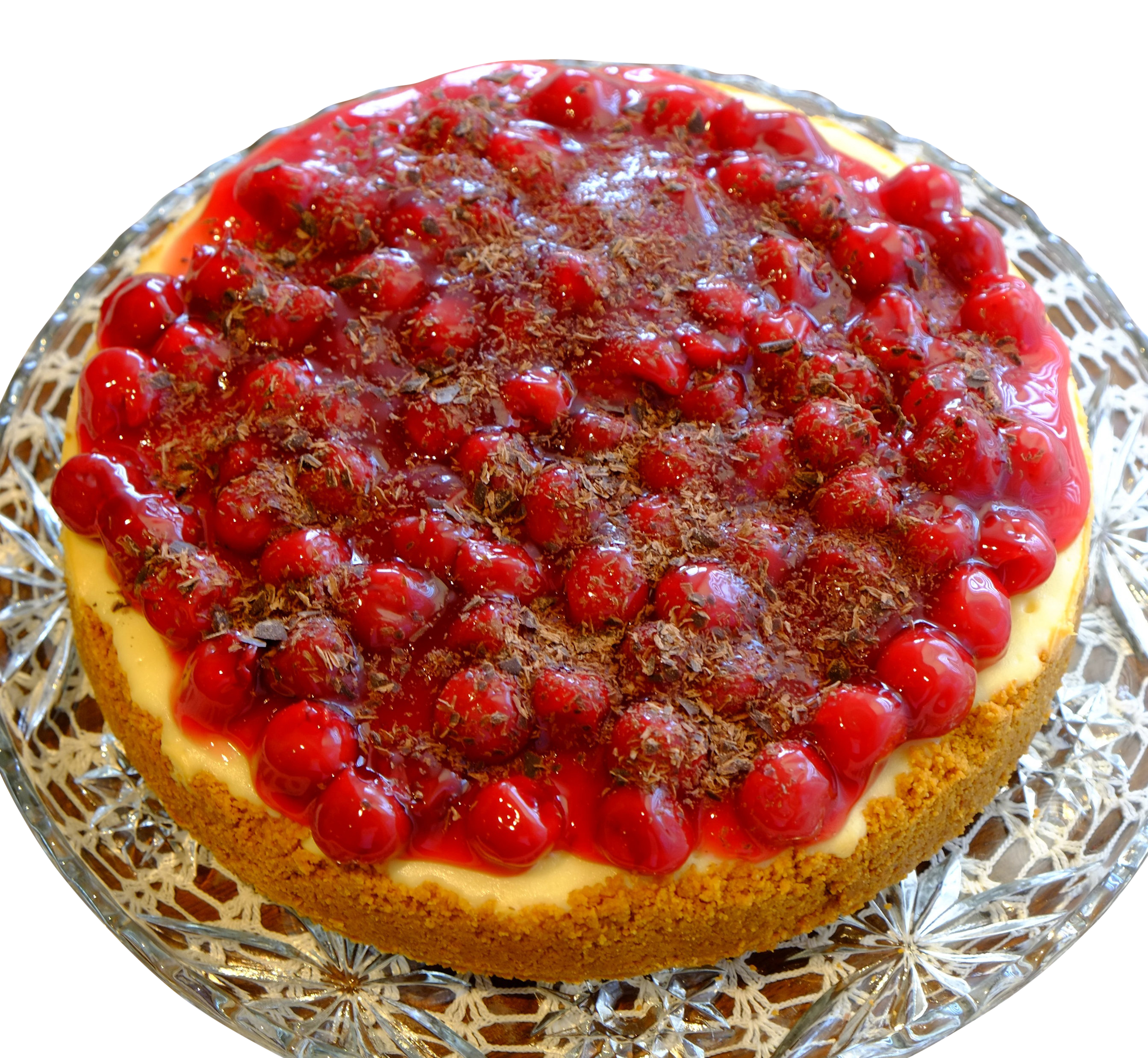 cheese-cake-945014_Clip