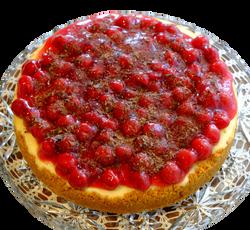 cheese-cake-945014_Clip