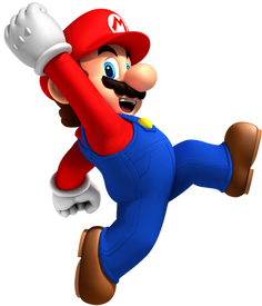 Mario (51).png