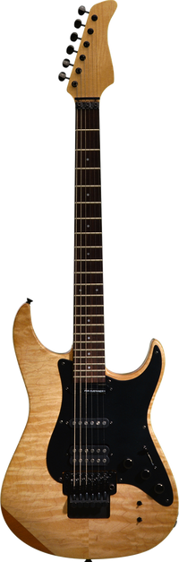 Guitar, free PNGs