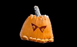 pumpkin-1046484_Clip